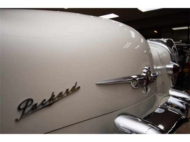 1954 Packard 400 (CC-1386392) for sale in Venice, Florida