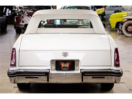 1984 Cadillac Eldorado (CC-1386396) for sale in Venice, Florida