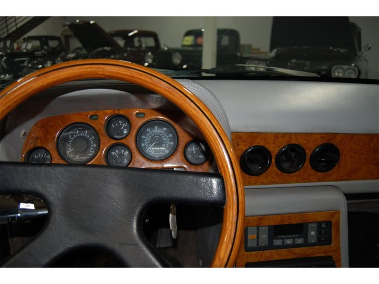 1990 Avanti Sedan (CC-1386399) for sale in Rogers, Minnesota