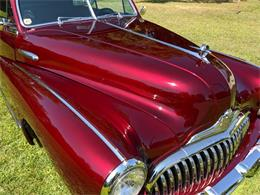 1947 Buick Super (CC-1386408) for sale in Stanley, Wisconsin