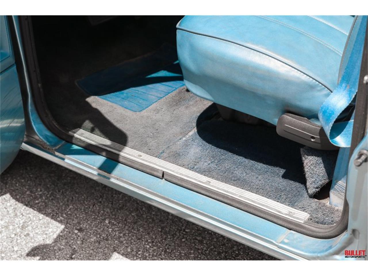 1985 Dodge D100 (CC-1386415) for sale in Fort Lauderdale, Florida