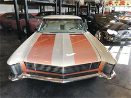 1963 Buick Riviera (CC-1386417) for sale in Henderson, Nevada