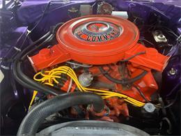 1970 Dodge Coronet (CC-1386424) for sale in Geneva, Illinois