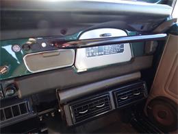 1980 Toyota Land Cruiser FJ (CC-1386427) for sale in O'Fallon, Illinois