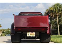 1953 Ford F100 (CC-1380643) for sale in Vero Beach, Florida