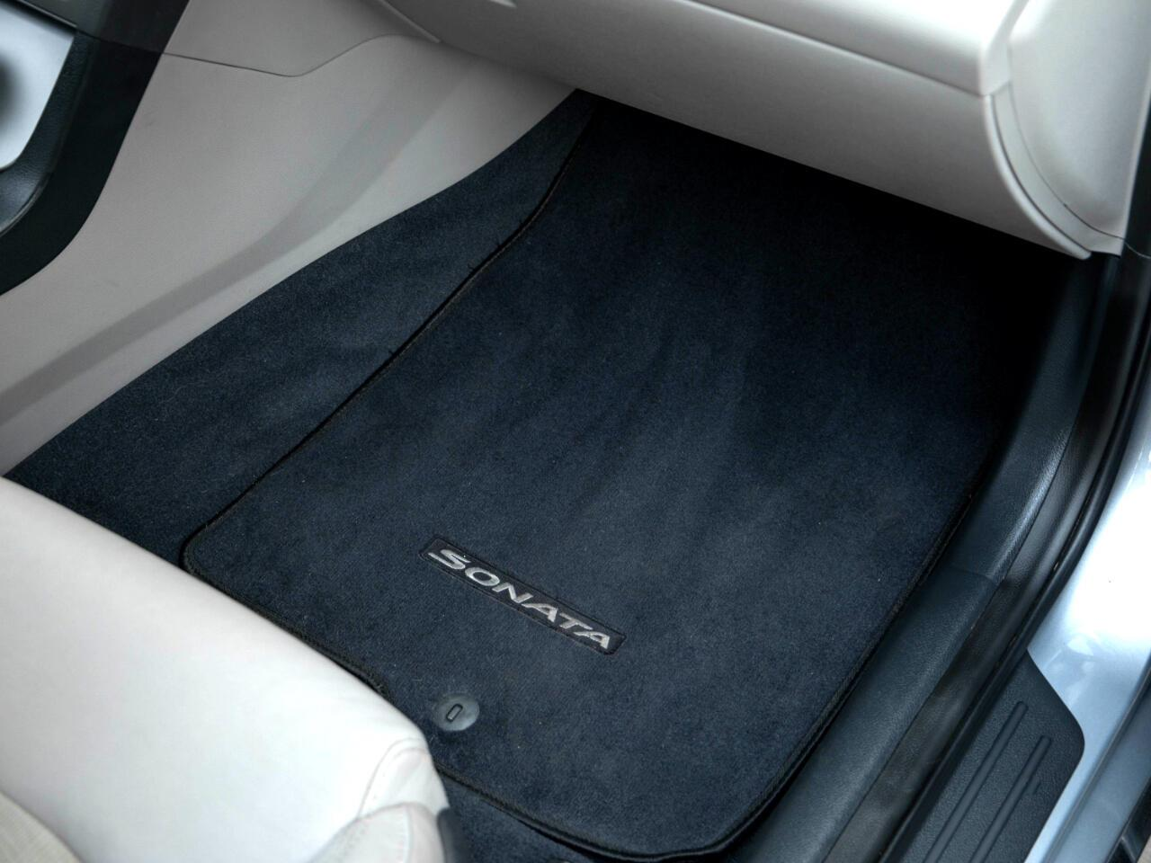 2016 Hyundai Sonata (CC-1386430) for sale in Marina Del Rey, California
