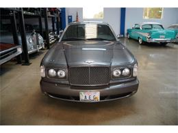 2002 Bentley Arnage (CC-1386434) for sale in Torrance, California