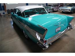 1957 Chevrolet 210 (CC-1386435) for sale in Torrance, California