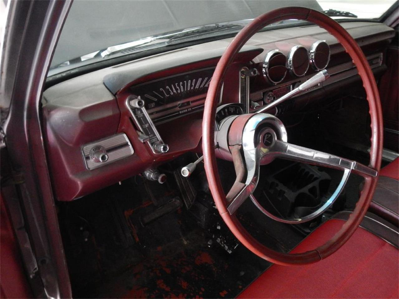 1964 AMC Rambler (CC-1386451) for sale in Celina, Ohio