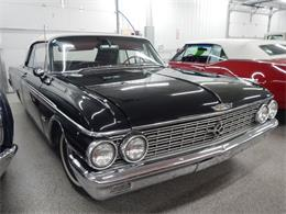 1962 Ford Galaxie 500 XL (CC-1386454) for sale in Celina, Ohio