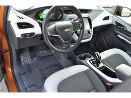 2017 Chevrolet Bolt (CC-1386455) for sale in Ramsey, Minnesota