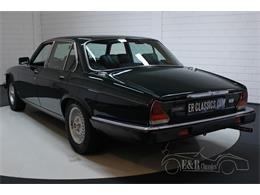 1991 Jaguar XJ12 (CC-1386458) for sale in Waalwijk, Noord Brabant