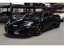 2007 Ferrari F430 (CC-1386459) for sale in San Carlos, California