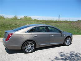 2019 Cadillac XTS (CC-1380646) for sale in Omaha, Nebraska