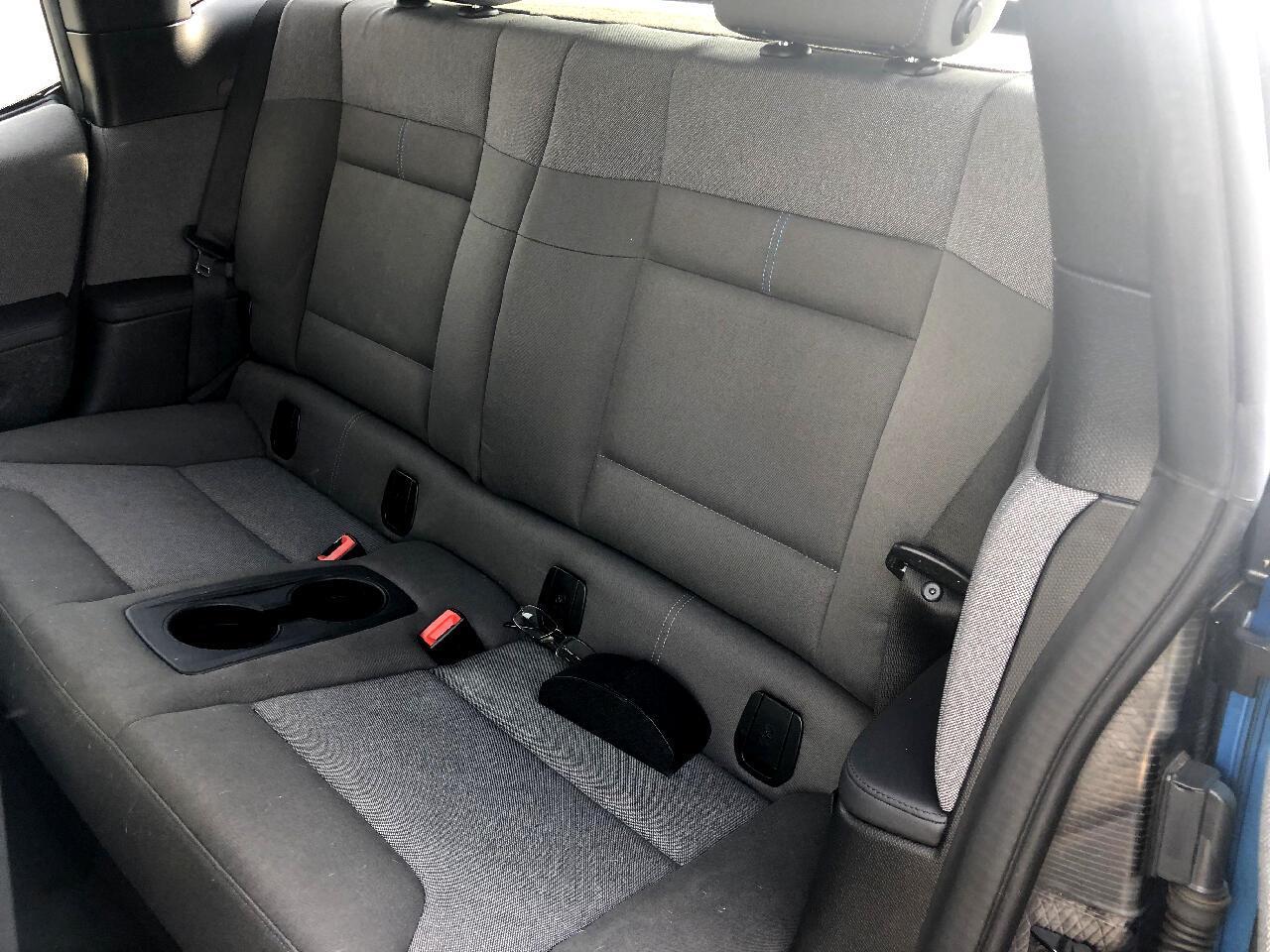 2017 BMW i3 (CC-1386464) for sale in Greenville, North Carolina