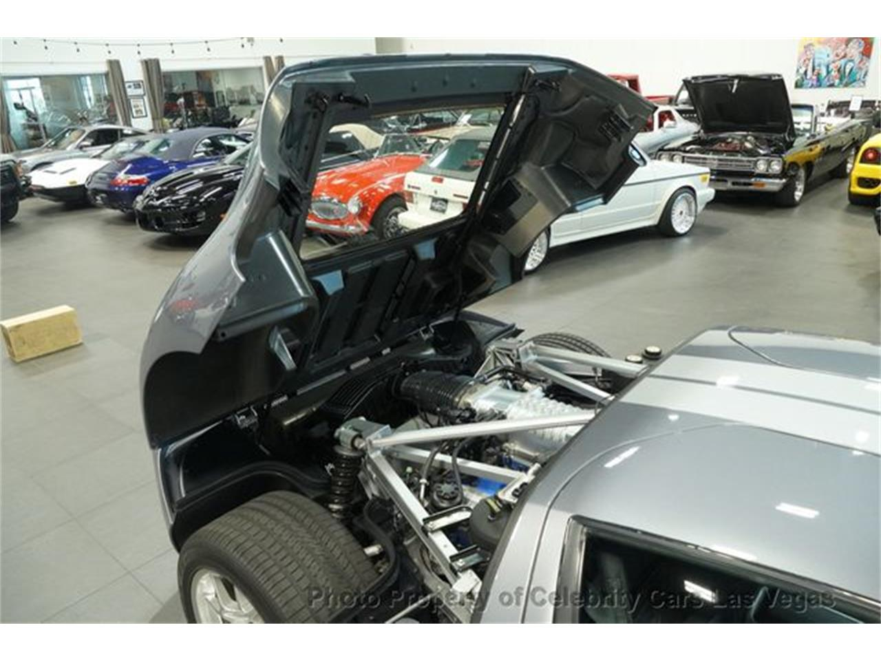 2006 Ford GT (CC-1386465) for sale in Las Vegas, Nevada