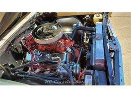 1966 Chevrolet Chevelle SS (CC-1386472) for sale in Lenexa, Kansas