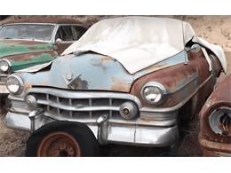 1959 Chevrolet Truck (CC-1386475) for sale in Midlothian, Texas