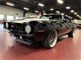 1969 Chevrolet Camaro SS (CC-1386501) for sale in Bismarck, North Dakota