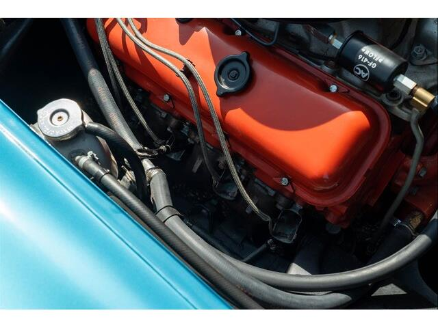 1965 Chevrolet Coupe (CC-1386503) for sale in Hickory, North Carolina