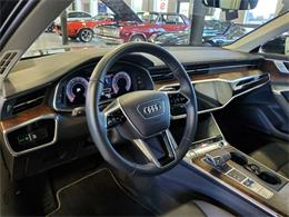 2020 Audi A6 (CC-1386509) for sale in Bend, Oregon