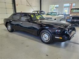 1990 Avanti Sedan (CC-1386510) for sale in Bend, Oregon