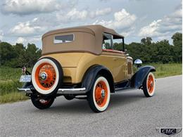 1931 Chevrolet AE Independence (CC-1386526) for sale in Apex, North Carolina