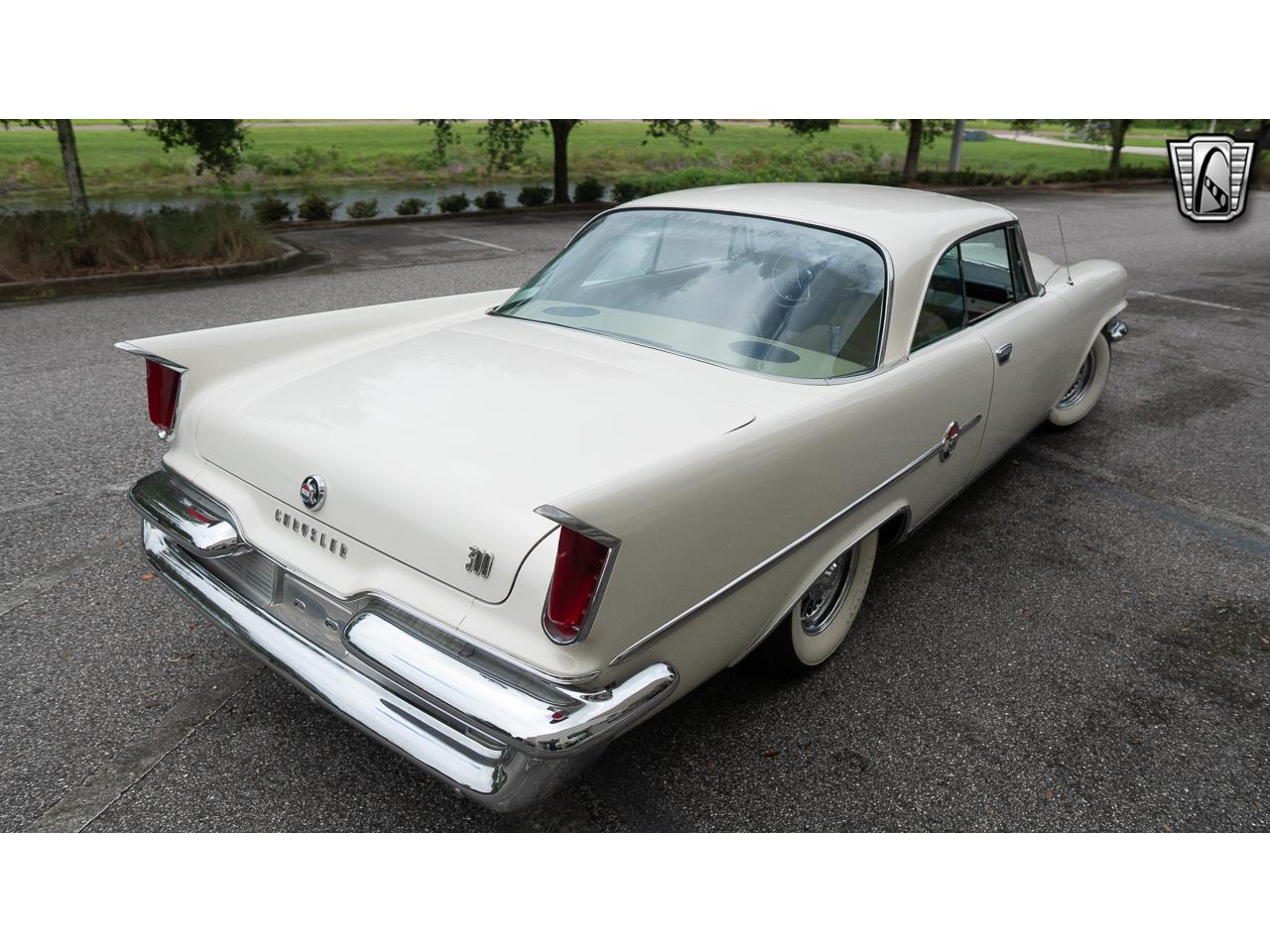 1959 Chrysler 300 (CC-1386546) for sale in O'Fallon, Illinois