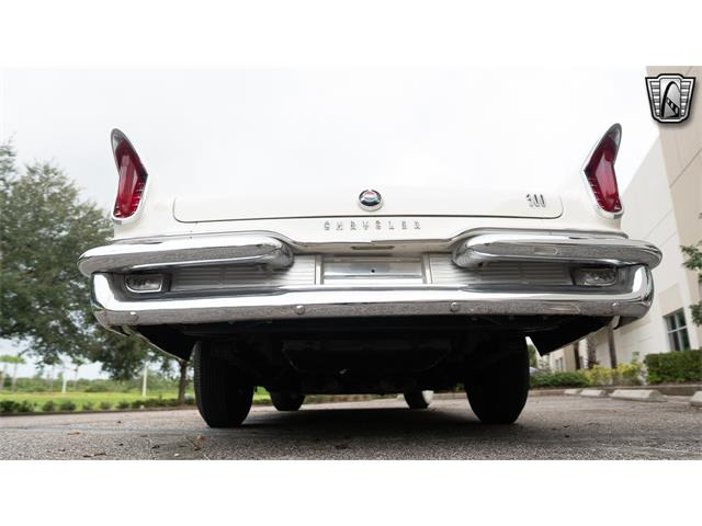 1959 Chrysler 300 (CC-1386546) for sale in O'Fallon, Illinois