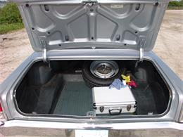 1967 Chevrolet Nova II (CC-1386554) for sale in St. Augustine, Florida