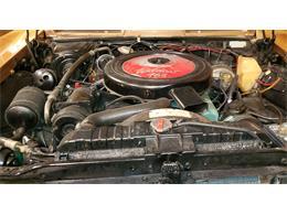 1964 Buick Riviera (CC-1386591) for sale in Lebanon, Missouri