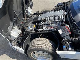 1991 Chevrolet Corvette ZR1 (CC-1380660) for sale in Hampton , Connecticut