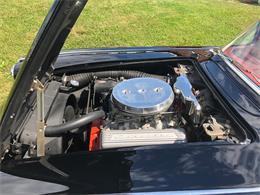 1960 Chevrolet Corvette (CC-1380661) for sale in Salix, Pennsylvania