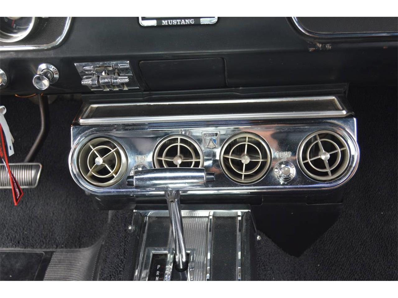 1965 Ford Mustang (CC-1386615) for sale in Simi Valley, California