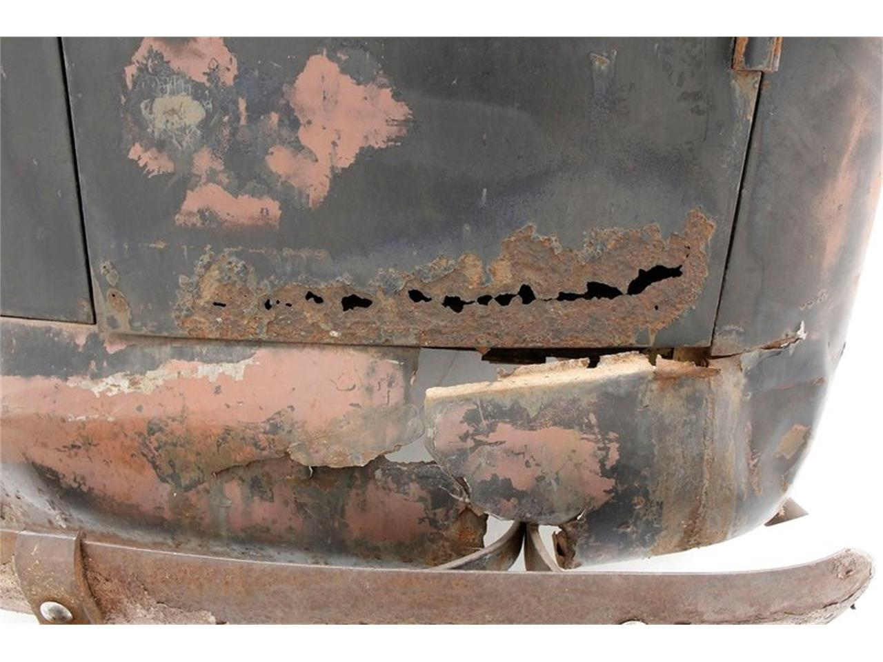 1939 Ford Panel Truck (CC-1386621) for sale in Morgantown, Pennsylvania