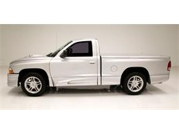 2001 Dodge Dakota (CC-1386625) for sale in Morgantown, Pennsylvania