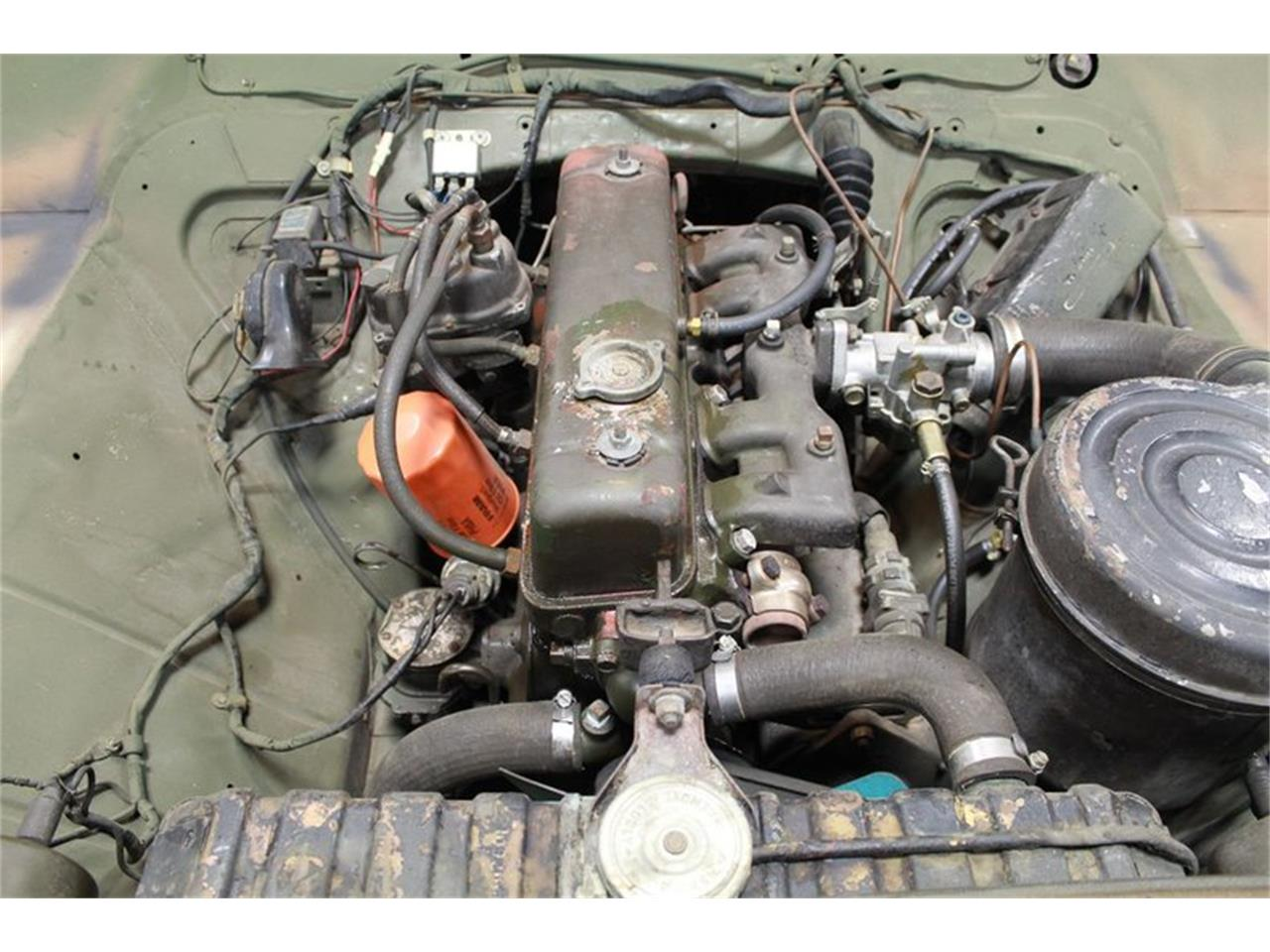 1968 Ford Tow Truck (CC-1386630) for sale in Kentwood, Michigan