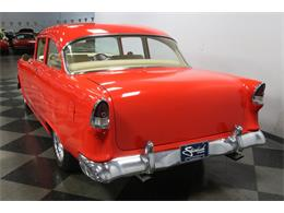 1955 Chevrolet 150 (CC-1386635) for sale in Concord, North Carolina