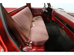 1987 Chevrolet C10 (CC-1386639) for sale in Concord, North Carolina
