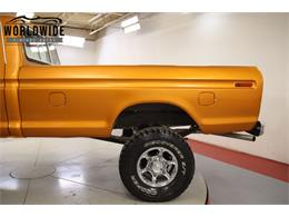 1978 Ford F250 (CC-1386640) for sale in Denver , Colorado