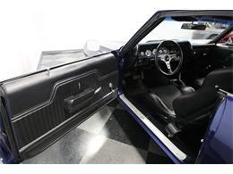 1972 Chevrolet Chevelle (CC-1386644) for sale in Concord, North Carolina