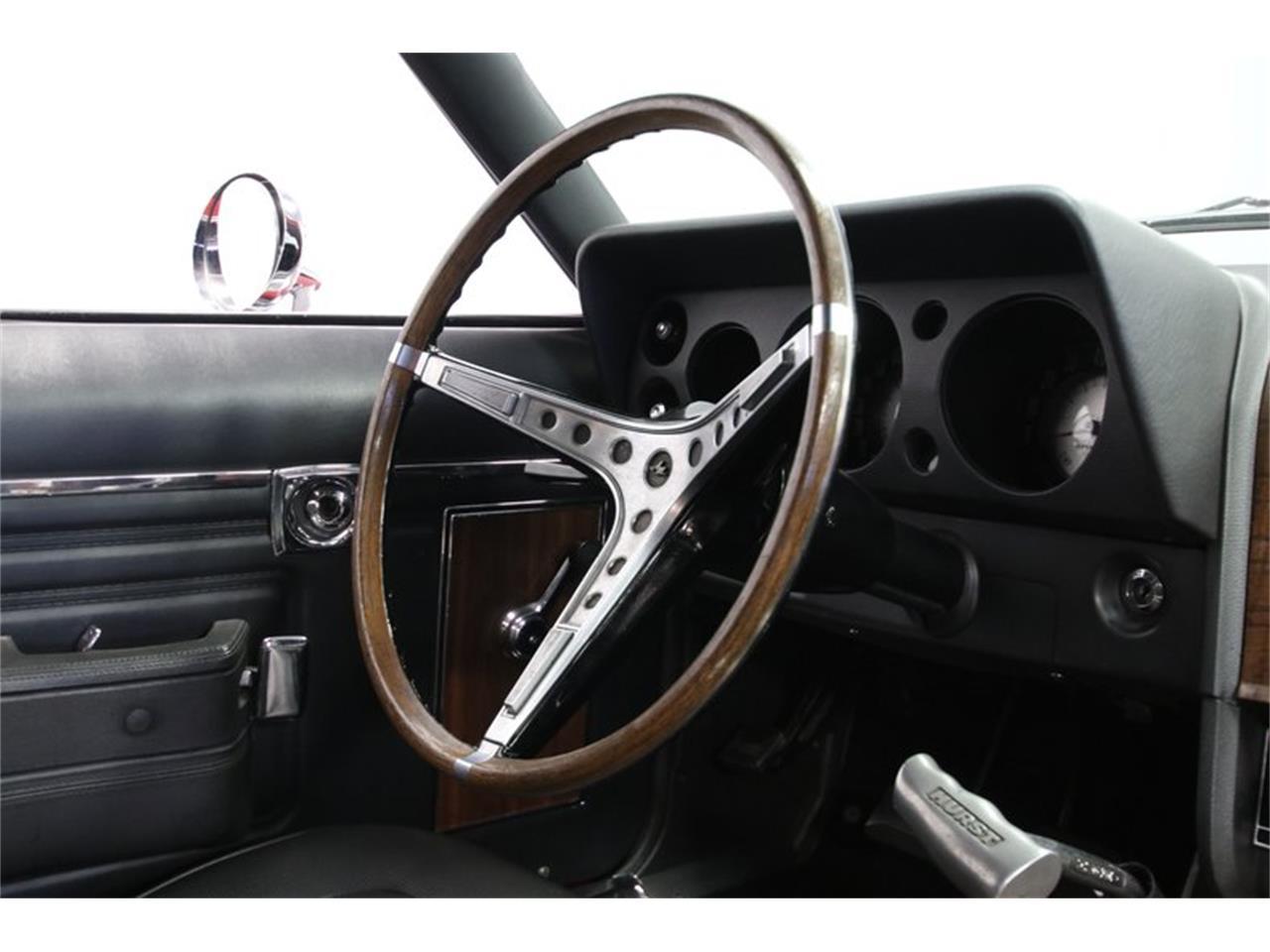 1969 AMC Javelin (CC-1386646) for sale in Concord, North Carolina