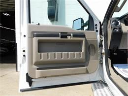 2008 Ford F350 (CC-1386647) for sale in Hamburg, New York