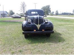 1939 Dodge Truck (CC-1386648) for sale in Cadillac, Michigan
