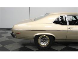 1970 Chevrolet Nova (CC-1386651) for sale in Lithia Springs, Georgia