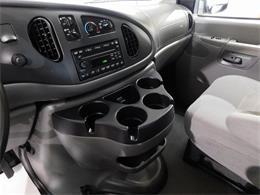 2006 Ford E350 (CC-1386653) for sale in Hamburg, New York