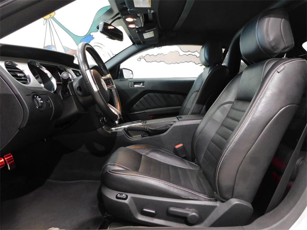 2014 Ford Mustang (CC-1386656) for sale in Hamburg, New York