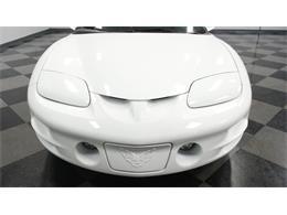 2002 Pontiac Firebird (CC-1386659) for sale in Lithia Springs, Georgia