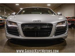 2009 Audi R8 (CC-1386676) for sale in Grand Rapids, Michigan