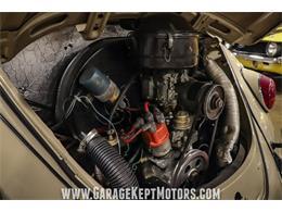 1967 Volkswagen Beetle (CC-1386682) for sale in Grand Rapids, Michigan